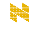 Noonan Construction Logo